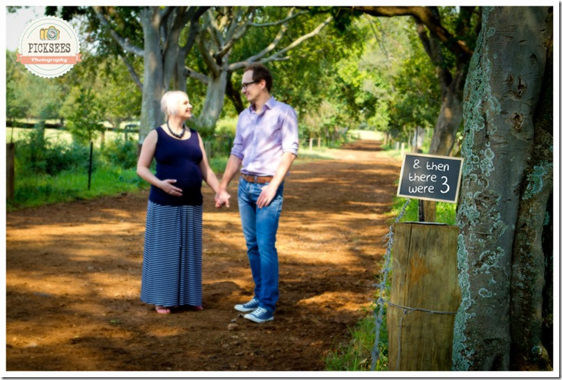 Pregnancy_Photographer_Gauteng