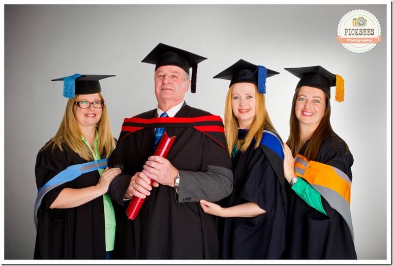Graduation_Photographer_Pretoria
