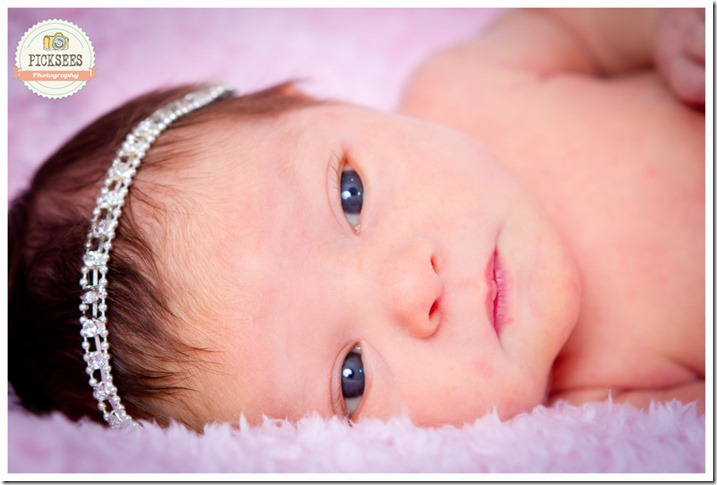 Pretoria_East_Newborn_Baby_Photographer