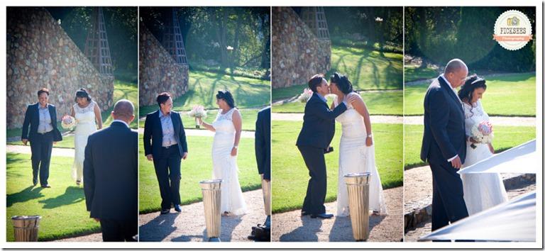 Johannesburg_Wedding_Photographer