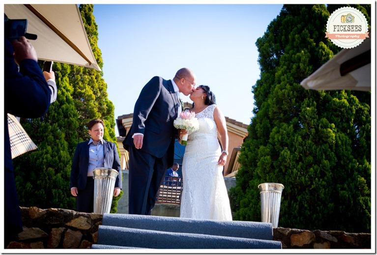 Pretoria_Wedding_Photographer
