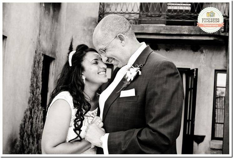 Wedding_Photographer_Avianto