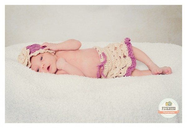 Pretoria_East_Newborn_Photographer