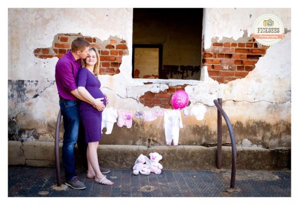 Family_Photographer_Pretoria