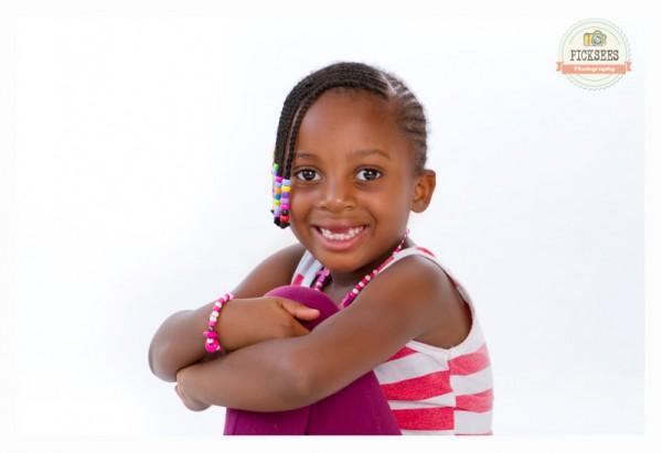 Children_s_Photographer_Pretoria