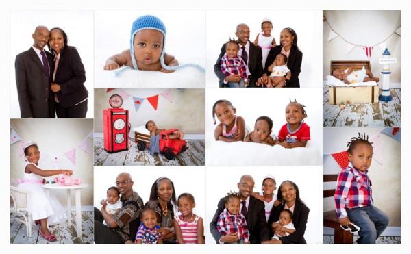 Family_Photographer