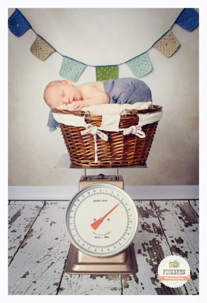 Pretoria_Baby_Photographer