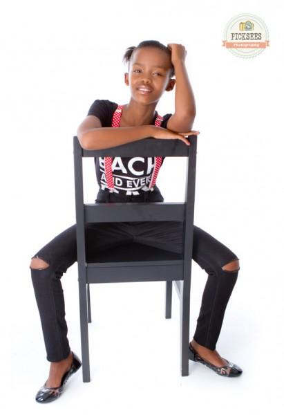 Pretoria_Model_Photographer