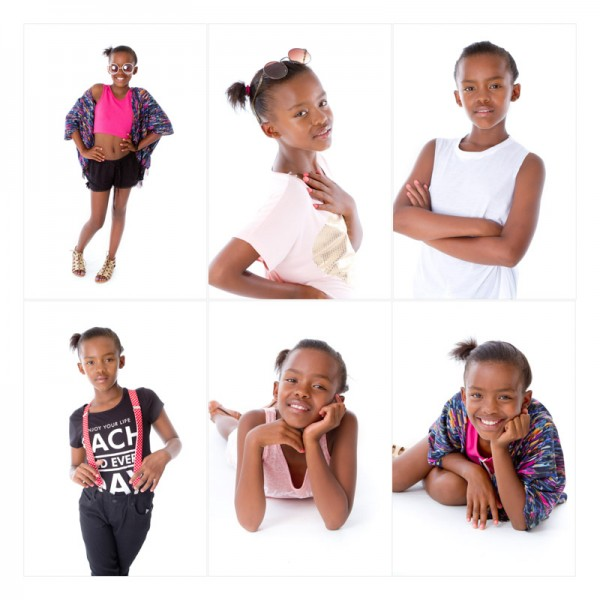 Pretoria_Portrait_Photographer