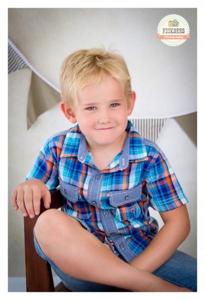 Pretoria_Childrens_Photographer