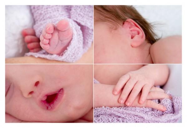 Baby_Photographer_Gauteng