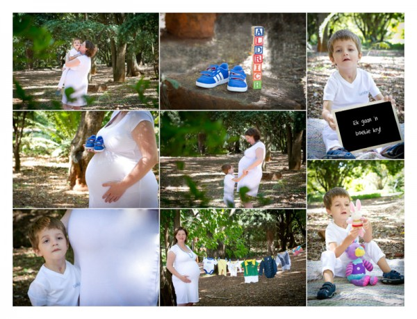 Baby_Photographer_Pretoria