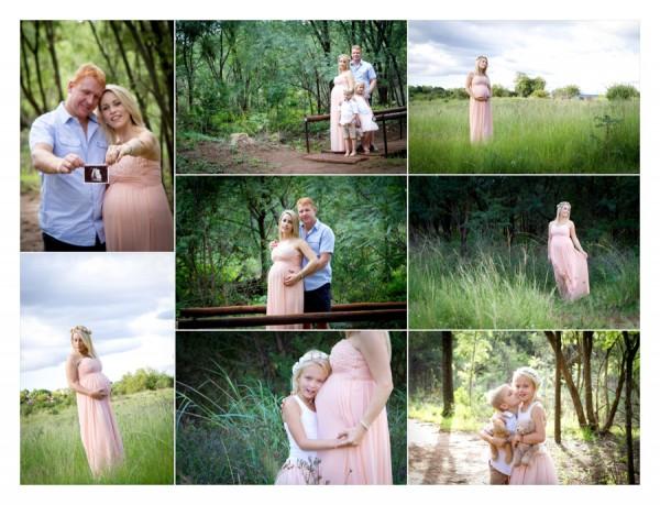 Pregnancy_Photographer_Gauteng