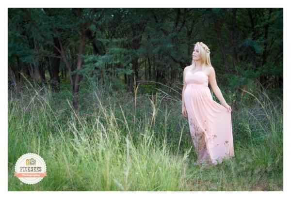 Pregnancy_Photographer_Pretoria_East
