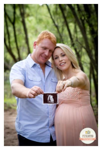 Pretoria_East_Pregnancy_Photographer