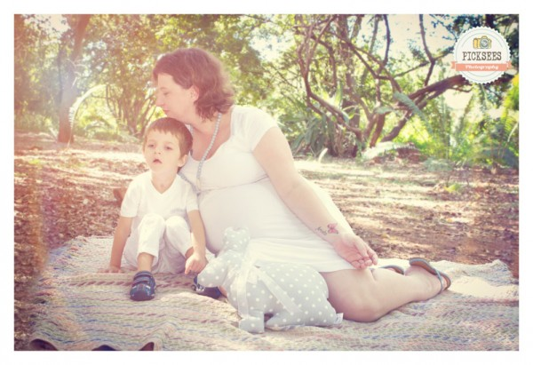 Pretoria_Family_Photographer