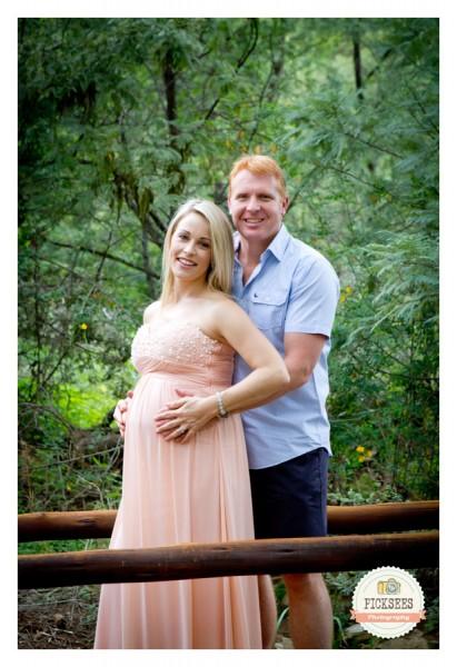 Pretoria_Pregnancy_Photographer