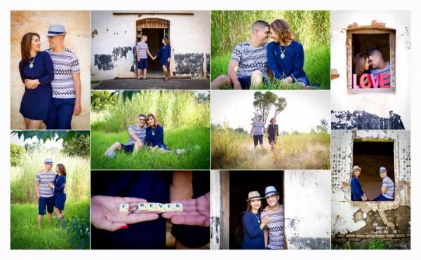 Couples_Photographer_Gauteng