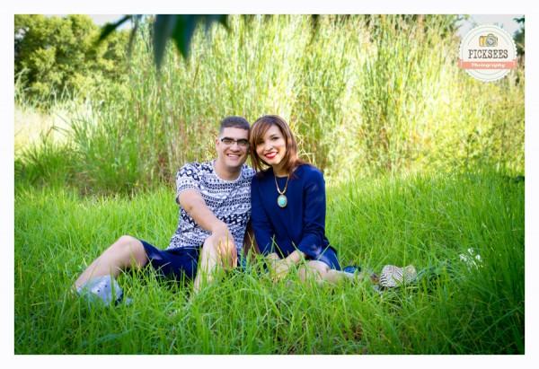 Gauteng_Couples_Photographer