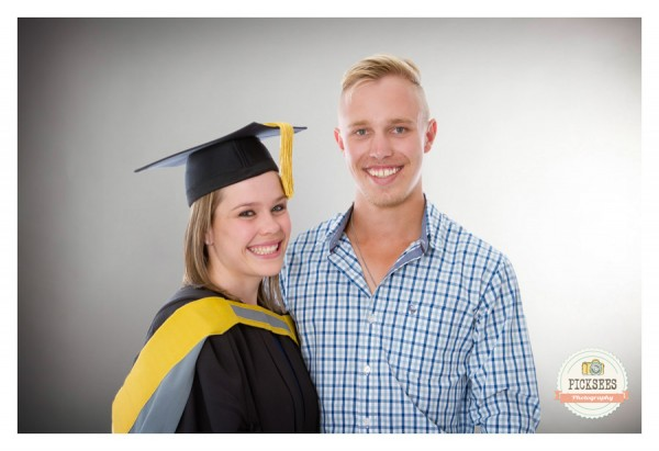 Pretoria_East_Graduation_Photographer