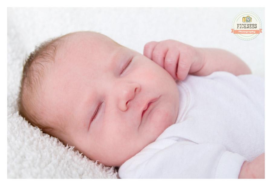 Baby_Photographer_Pretoria