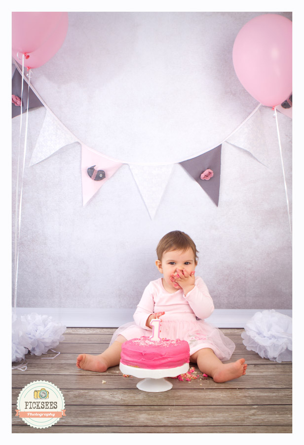 Cake_Smash_Photographer_Pretoria