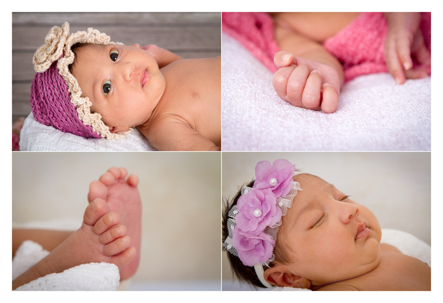 Gauteng_Newborn_Baby_Photographer