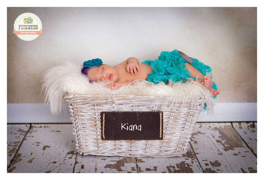 Newborn_Baby_Photographer_Pretoria_East