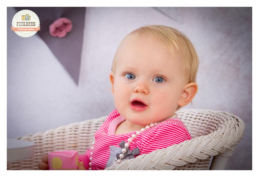Pretoria_East_Baby_Photographer