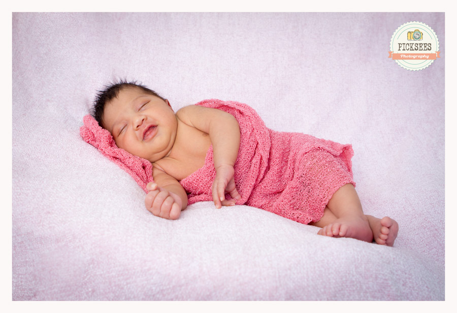 Pretoria_Newborn_Bay_Photographer