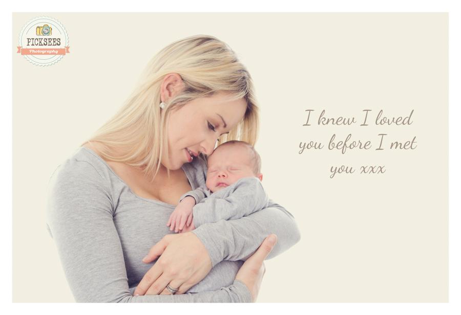 Newborn_Baby_Photographer_Pretoria
