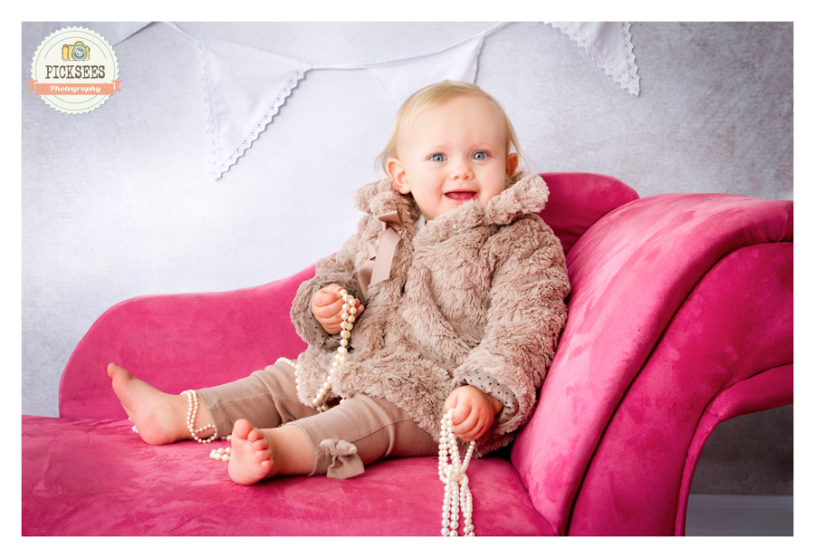 Baby_Photographer_Pretoria_East