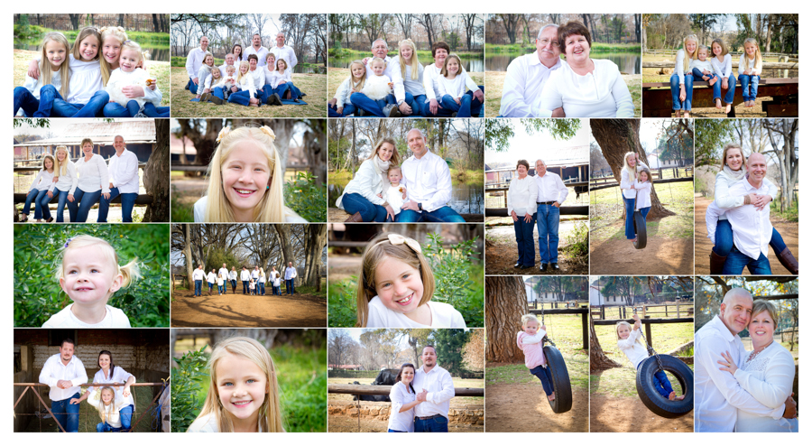 Family_Photographer_Gauteng
