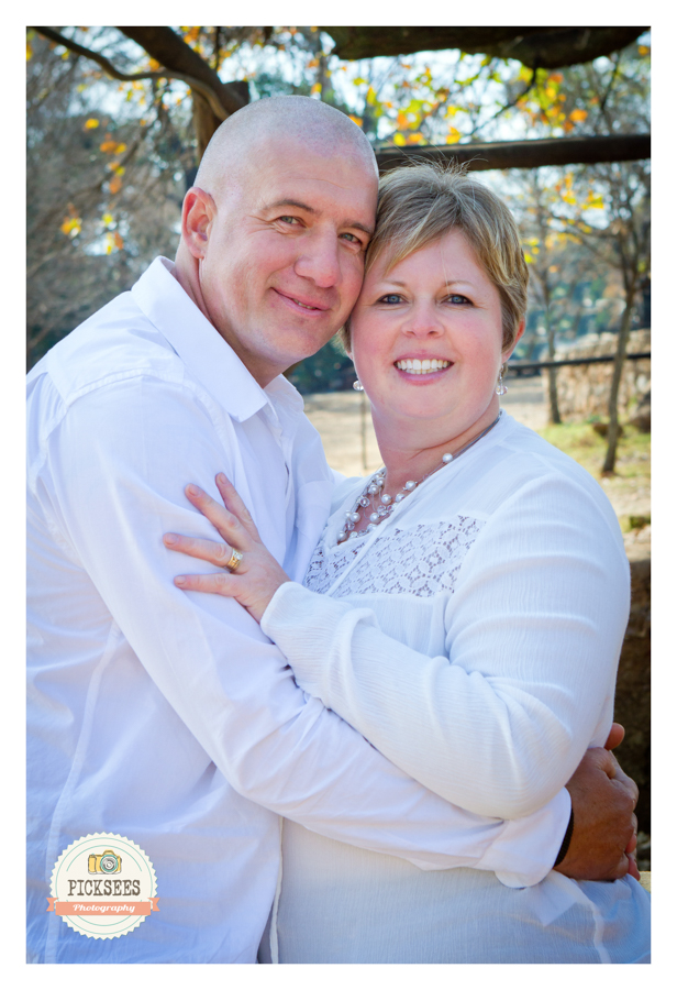 Gauteng_Couples_Photographer