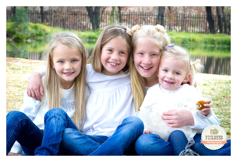 Pretoria_Children_s_photographer