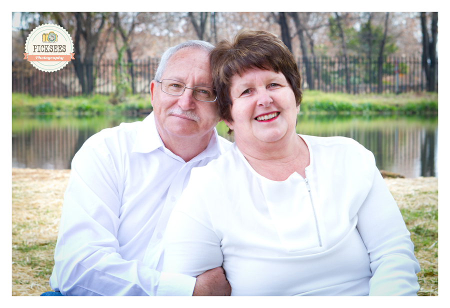 Pretoria_Couples_Photographer
