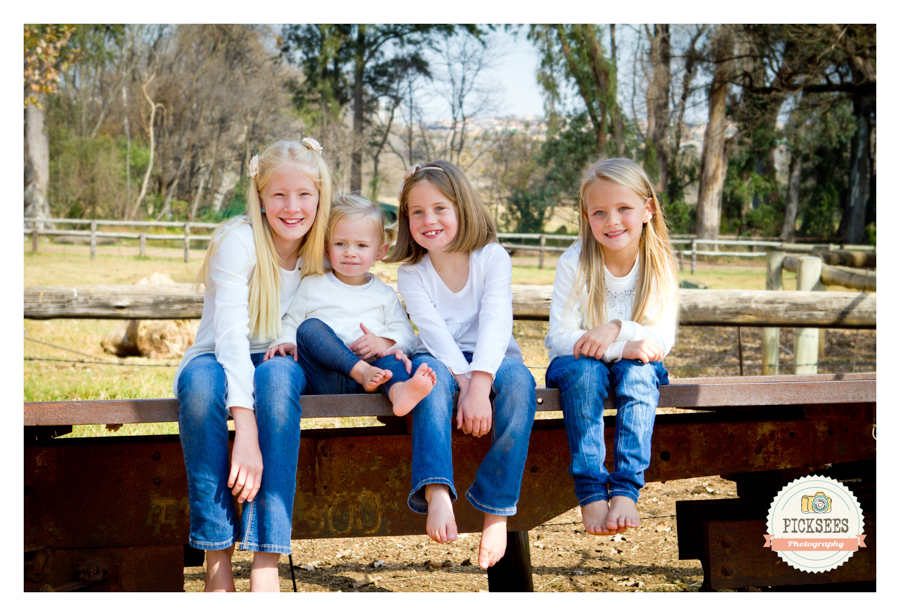 Pretoria_East_Childrens_Photographer
