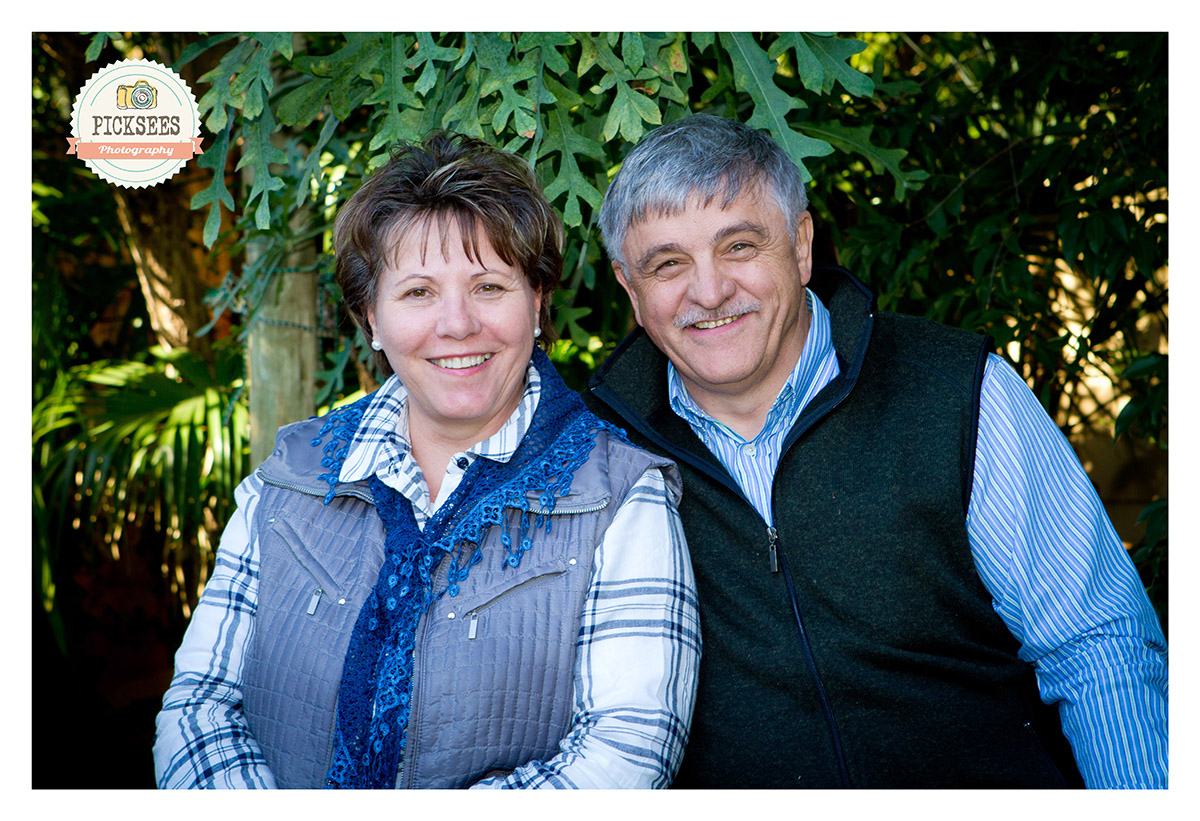 pretoria east couples photographer