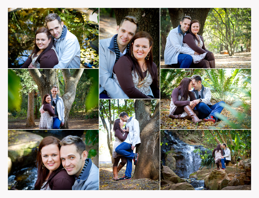 Couples_Photographer_Gauteng