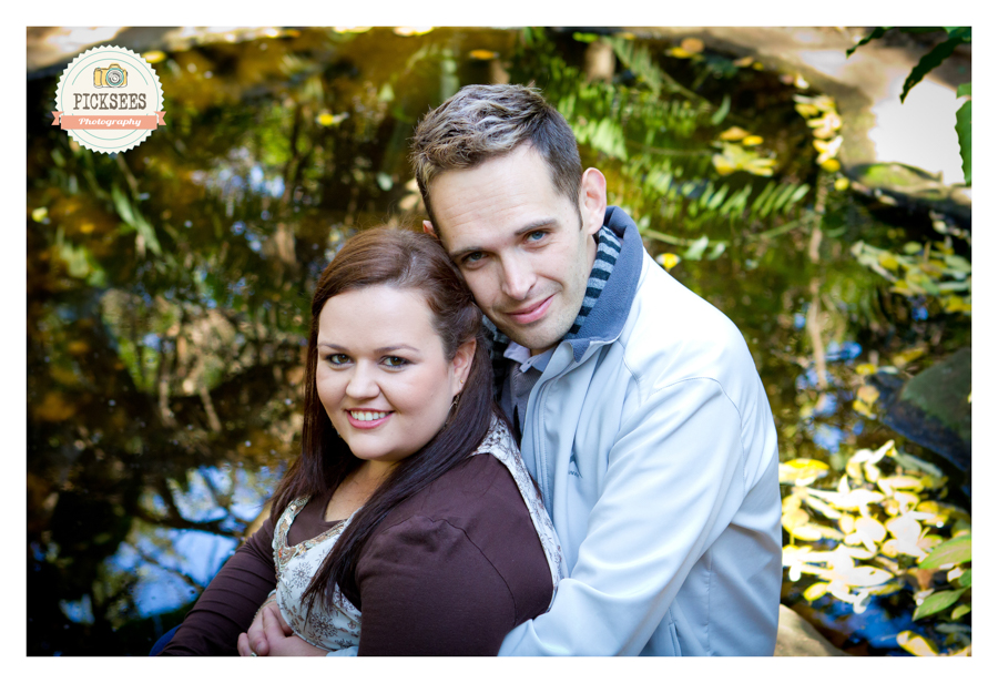 Couples_Photographer_Pretoria