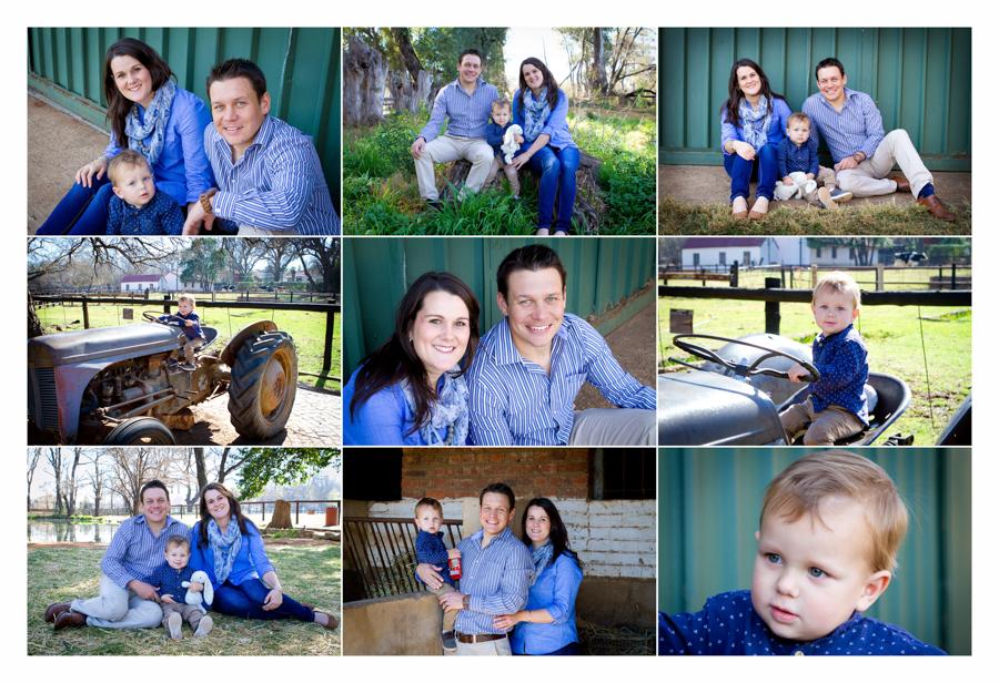 Family_Photographer_Pretoria_East