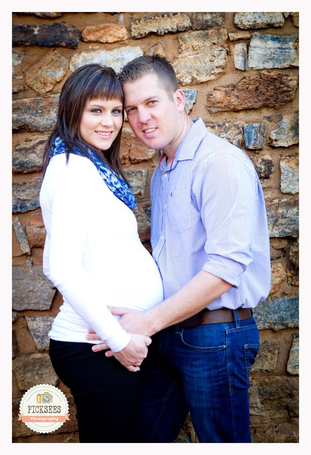 Photography_Studio_Pretoria