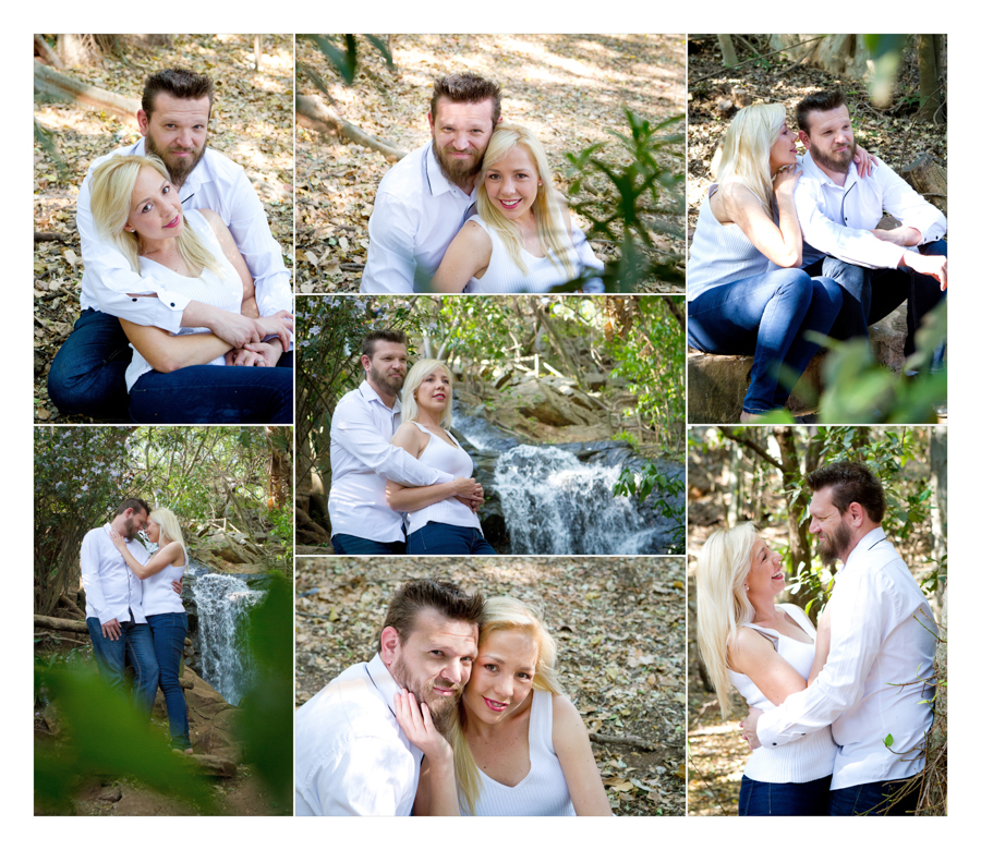 couples_photographer_pretoria_east