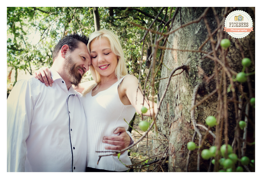 pretoria_east_engagement_photographer