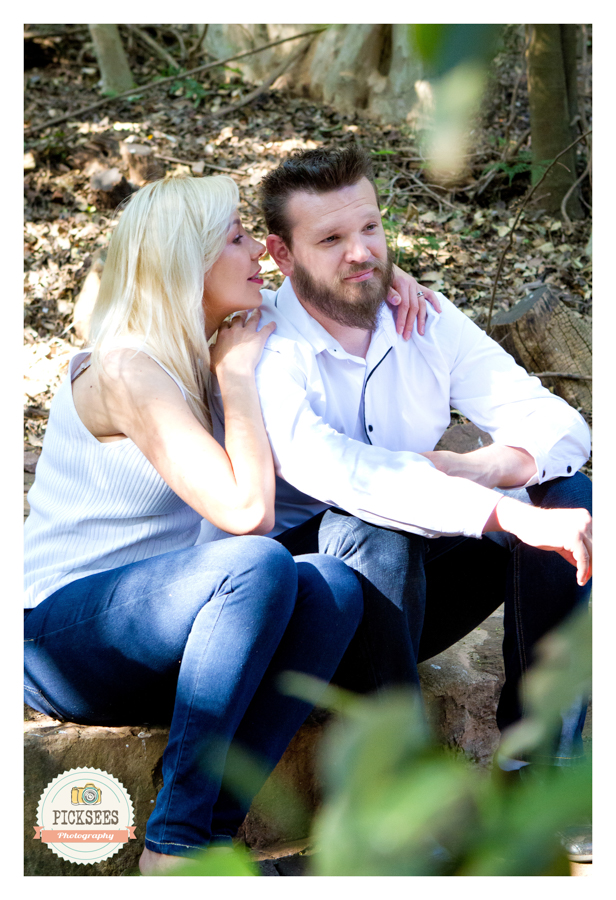 pretoria_engagement_photographer