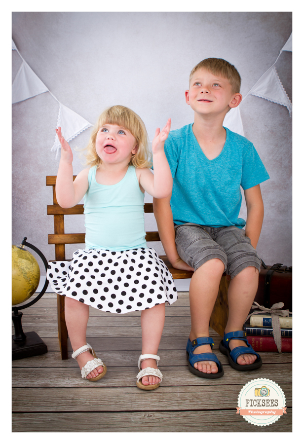 childrens_photographer_pretoria_east