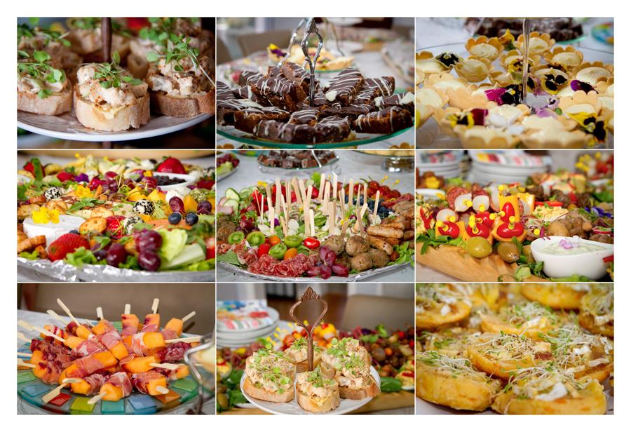 food_photographer_pretoria
