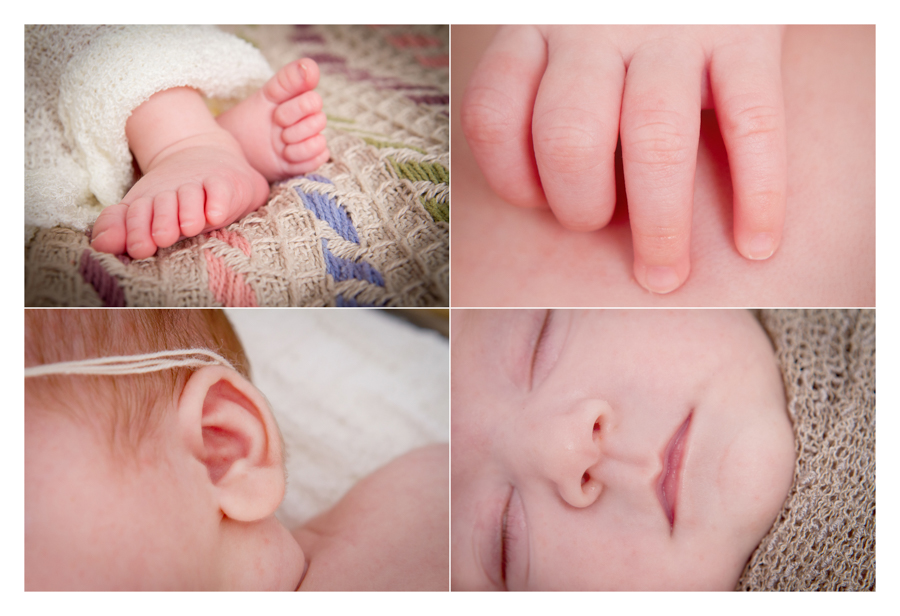 newborn_baby_photographer