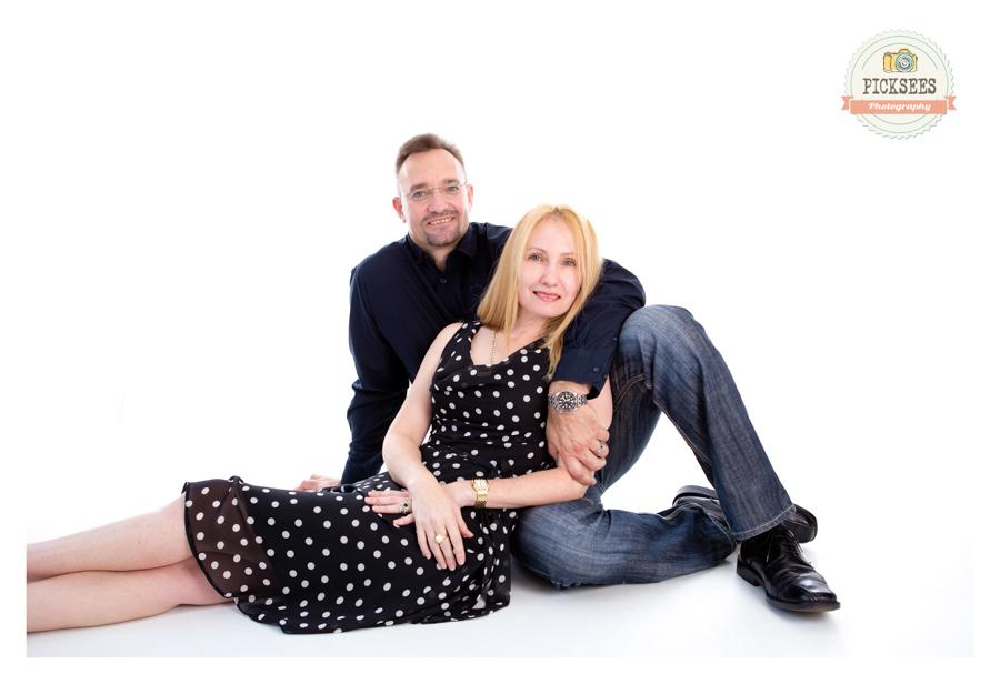 pretoria_east_couples_photographer
