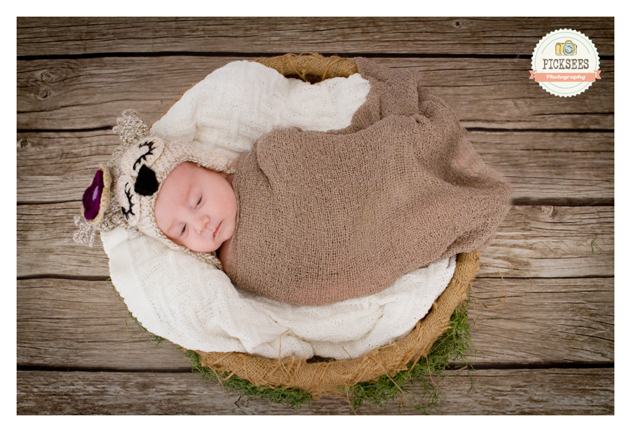 pretoria_east_newborn_baby_photographer